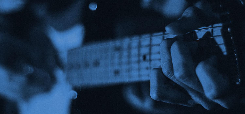 wotton blues festival