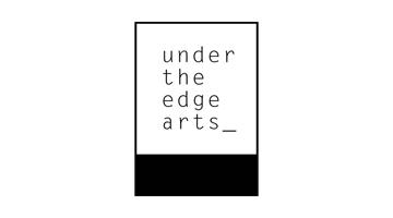 Under The Edge Arts
