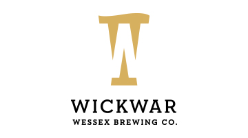 wickwar-wessex-brewing-company