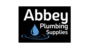 Abbey Plumbing Supplies