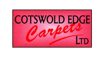 Cotswold Edge Carpets
