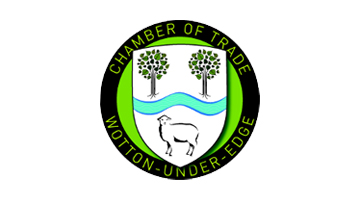Wotton-under-Edge Chamber of Trade