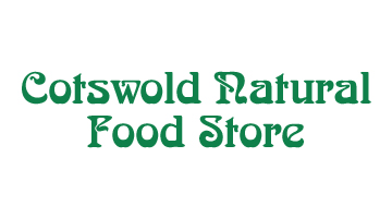 Cotswold Natural Food Store
