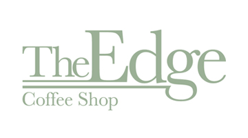 The Edge Coffee Shop