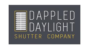 Dappled Daylight Shutter Company