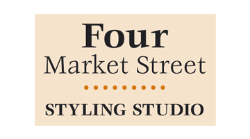 Four Market Street