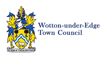 Wotton-under-Edge Town Council