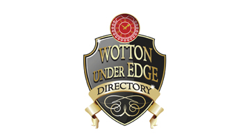The Wotton Directory