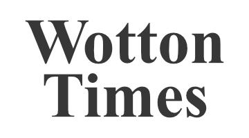 Wotton Times