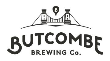 Butcombe Brewing