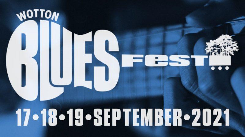 September Festival update